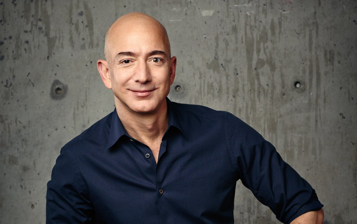 Jeff Bezos - Amazon.jpg