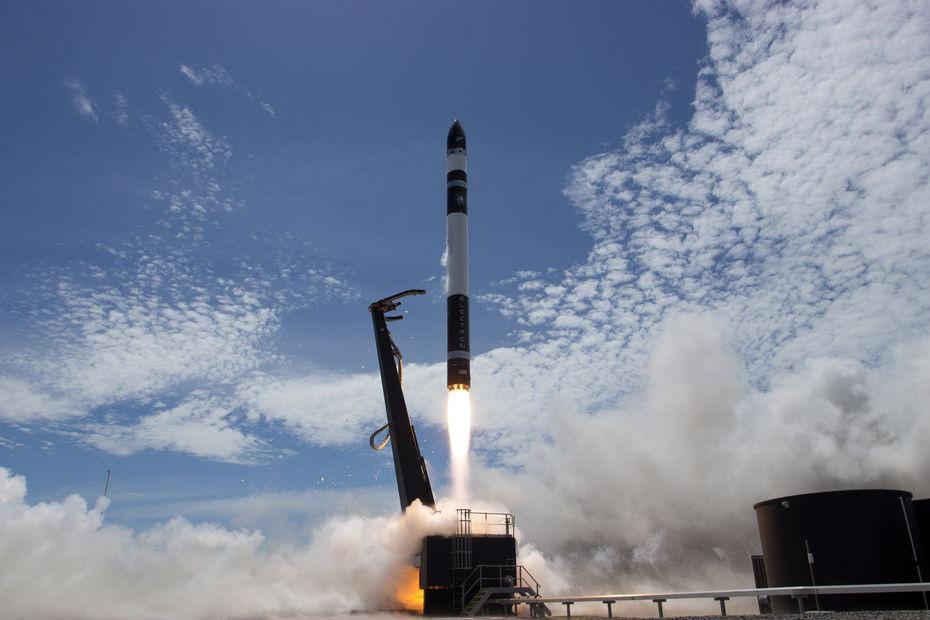 Rocket Lab_1