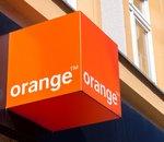 Orange signe un accord de distribution pour BFM et RMC