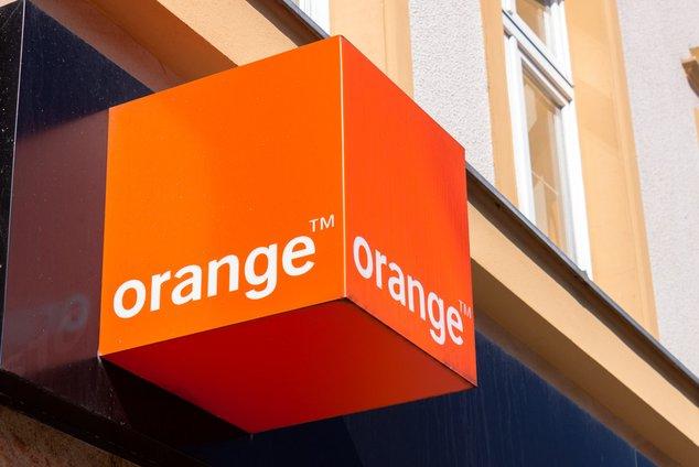 barom tre nperf orange lu meilleur r seau internet fixe. Black Bedroom Furniture Sets. Home Design Ideas