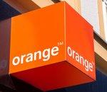 Pour l'Arcep, Orange ne bloque pas l'accès à la fibre optique à ses concurrents