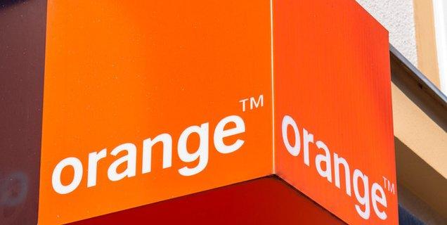 Baromètre nPerf : Orange toujours en tête, menacé par les bonnes perfs de Free