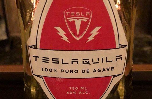 Teslaquila couv.jpg
