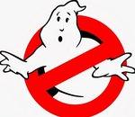 Un nouveau Ghostbuster en préparation, et il s'agirait d'une suite au film de 84