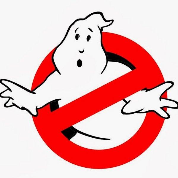 Un Nouveau Ghostbusters Serait En Preparation Avec Les Acteurs Originaux