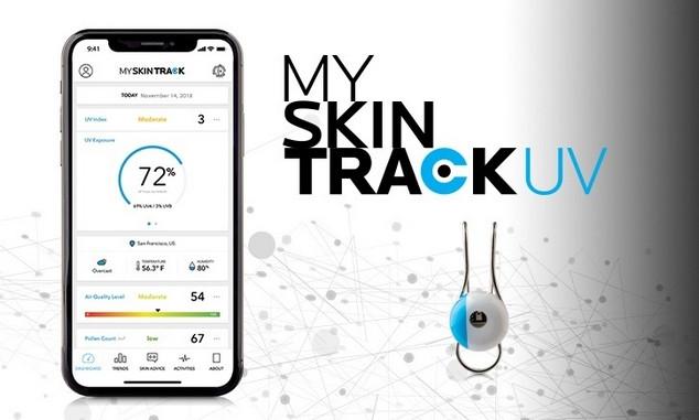 my-skin-track