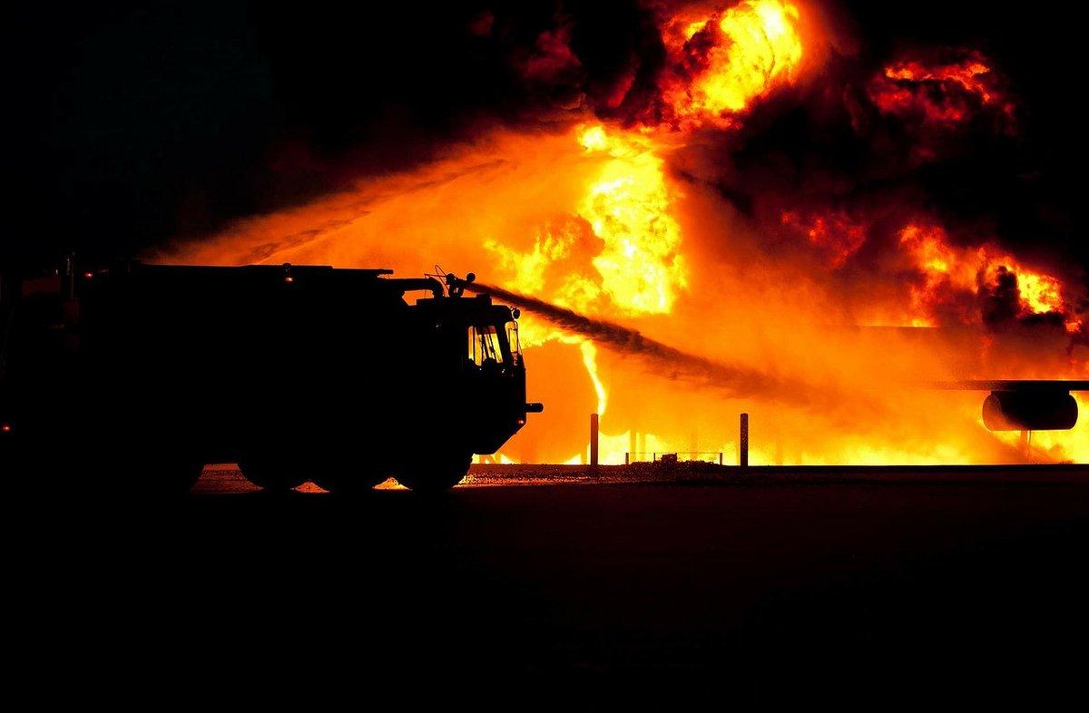 incendie illustration pixabay.jpg