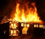 Incendies en Californie : l'aide s'organise aussi via Airbnb