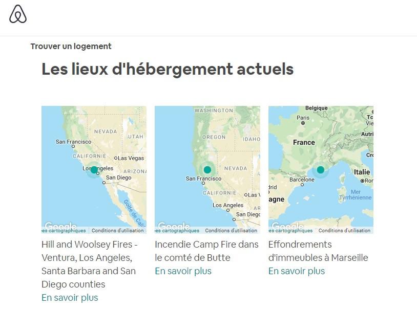 imprim écran catastrophe Airbnb.jpg