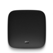 Bon Plan : La Xiaomi Mi TV Box3 4K à 49€