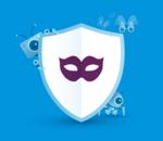 Mozilla Foundation publie un guide des appareils qui respectent votre vie privée (ou pas)