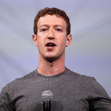 Télétravail : pour Zuckerberg, plus besoin de bureau quand il y a la VR ! - Clubic