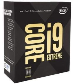 Intel Core i9-9980XE