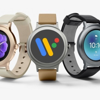 QnA VBage WearOS : la prochaine mise à jour va booster l'autonomie de votre montre connectée