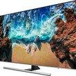 TV LED Samsung UE75NU8005 4K UHD