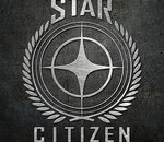 Star Citizen dépasse les 200 millions de dollars et 2 millions de donateurs