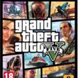 Grand Theft Auto V sur Xbox One et PS4