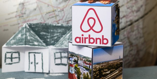 Loi ELAN, taxe de séjour... Airbnb sera plus contraignant à partir du 1er décembre