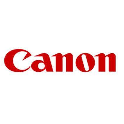 canon logo_cropped_421x421