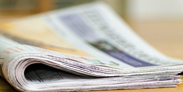 Adoption de la loi sur le droit voisin : qu'est-ce que cela signifie pour la presse en ligne ?