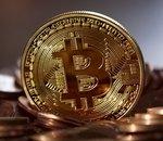 La chute du Bitcoin continue et passe la barre des 4000$