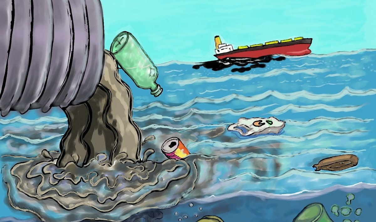 pollution-océan.jpg