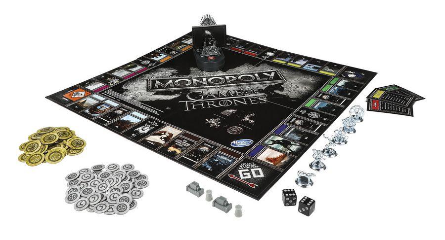 monopoly GoT hasbro.jpg