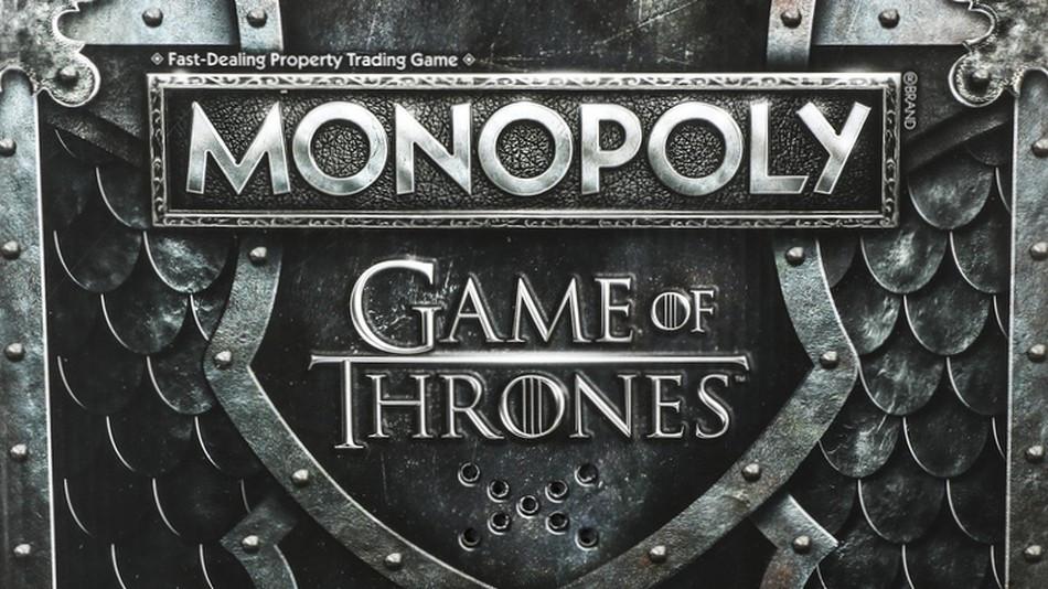 monopoly GoT hasbro boite.jpg