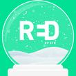 Red by SFR : forfaits mobiles illimités à prix cassés jusqu'au 3 décembre