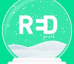 🔴 RED by SFR : forfaits mobiles illimités à prix cassés jusqu'au 3 décembre