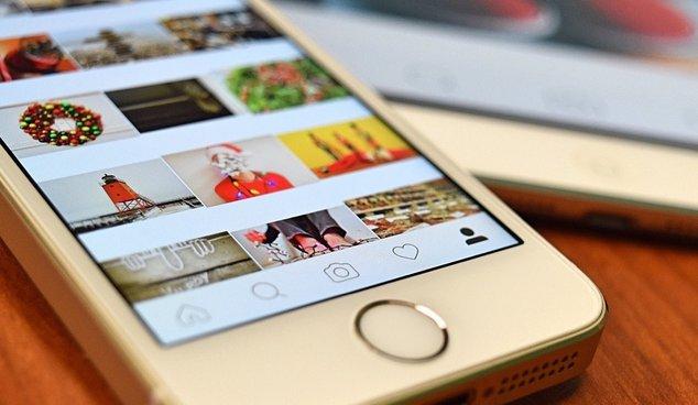 instagram mobile contenu.jpg