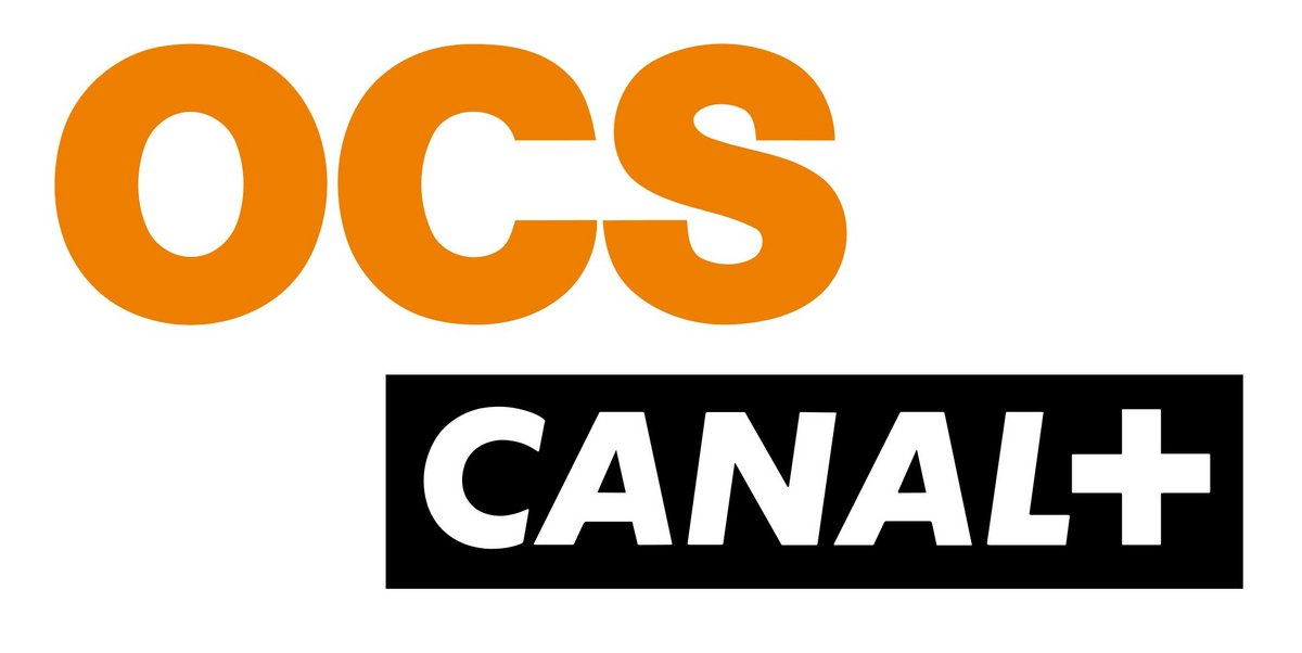 OCS canal+.jpg