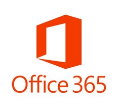 Office 365 : tour d'horizon de l'offre cloud de Microsoft