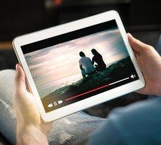 Comparatif streaming vidéo : quelles sont les meilleures offres SVOD en 2021 ?