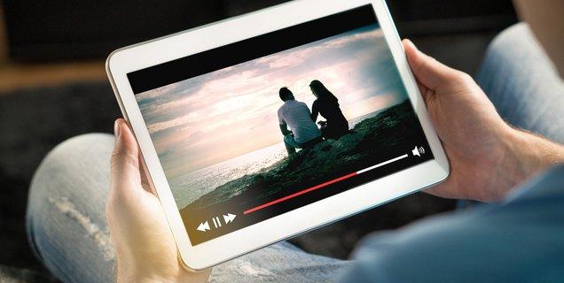Streaming vidéo : Le comparatif des meilleures offres SVOD en 2020