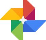 Google ajoute l'HDR dans les réglages de son app Photo sur les Pixel