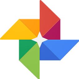Google change de discours sur la qualité de Google Photos en version gratuite - Clubic