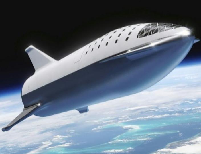 Starship - BFR_cropped_705x540
