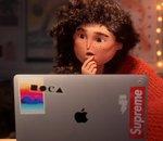 La pub de Noël d'Apple est un hommage aux films de Pixar