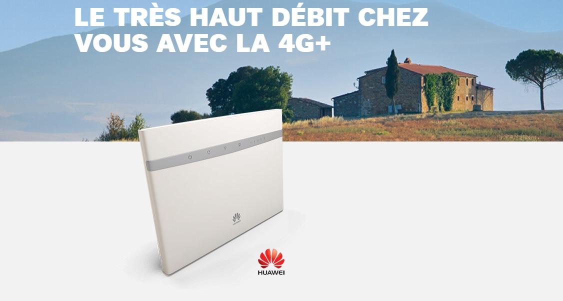 Offre SFR 4G+.jpg