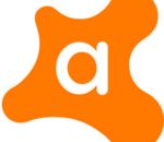 Le logiciel antivirus Avast vient de lancer une version pour iPhone