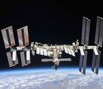 Tout savoir sur la station spatiale internationale (ISS)