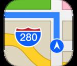 Apple Plans propose désormais les cartes intérieures de certains endroits