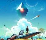 No Man's Sky : une grosse mise à jour gratuite atterrira cet été