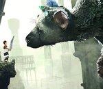 The Last Guardian sur PS4 à 19,99€ pour le Black Friday