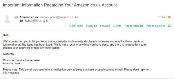 email amazon fuite des données.jpg