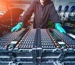 L'Union européenne investit dans le développement de batteries sans cobalt