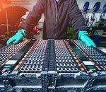 Une startup chinoise déploie la 1re ligne de production de batteries solid state