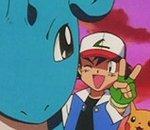 Pour Thanksgiving et jusqu'au 3 janvier, Twitch vous offre un marathon Pokémon