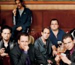 Mafia PayPal : que sont devenus les fondateurs de l'entreprise aujourd'hui ?